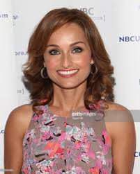 giada de laurentiis fan meet and greet photos and images getty