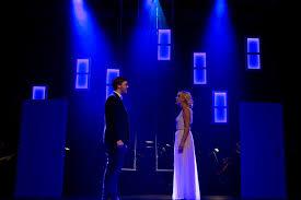 concert lighting design schools essex theatre lighting