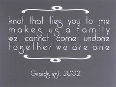 wedding knot quotes 15 of the most passive aggressive quotes on instagram wisdom and