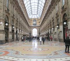 musings about milano shannon del vecchio u0027s blog