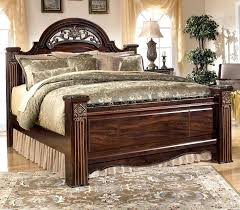 Measurement Of A King Size Bed How Big Is A King Size Bed Frame U2013 Savalli Me