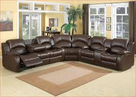 plush sectional sofas sectional sofas orange county astonishing sectional sofa 88