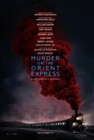 murder on the orient express 2017 fandango