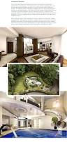 earth berm home designs underground home construction house cost earth sheltered builders