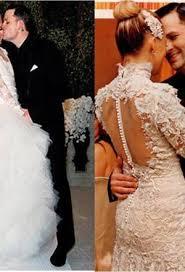 richie wedding dress richie wedding dress rosaurasandoval