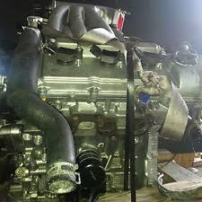2005 toyota camry engine for sale toyota camry engine ebay