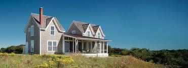 home design challenge universal home design marvin family of brands