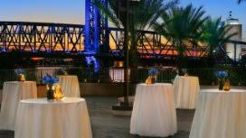 free wedding venues in jacksonville fl weddings in jacksonville fl riverfront weddings jacksonville