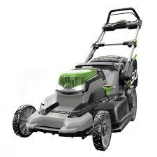 yard machines 20 in 125cc ohv briggs u0026 stratton gas push mower