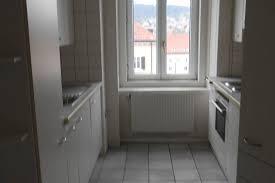 cuisine la chaux de fonds a vendre appartement 4 5 pièces à la chaux de fonds easymob