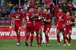 Full-time: Kedah 1 LionsXII 3   Lions XII Official Web Site