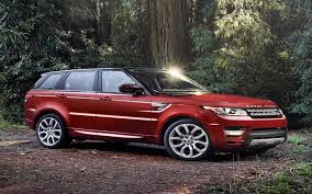 range rover pink wallpaper range rover car red cars wallpapers hd desktop and mobile