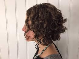photos for filament hair salon yelp