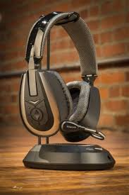 black friday deals gaming headsets 95 best headphone inspiration images on pinterest gaming headset