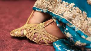 Wedding Shoes India Cute Shoes Wedding From India 3698 Full Hd Wallpaper Desktop Res