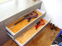 Learn To Build Cabinets Best 25 Guitar Cabinet Ideas On Pinterest Home Music Rooms