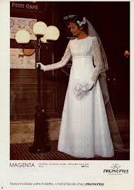 pronuptia wedding dresses 13 best catalogues pronuptia images on marriage