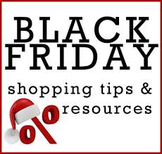 when will target black friday go live best 25 black friday online ideas on pinterest black friday