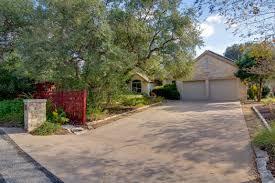 house lens houselens properties houselens com deethomas 67041 15503 pescado