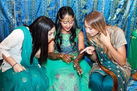 manaliphotography comshahana u0027s mehndi night wedding event