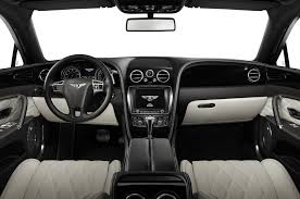 bentley flying spur 2 door 2016 bentley flying spur reviews and rating motor trend