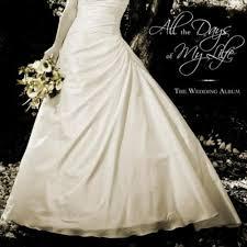 wedding dress version mp3 bridal march vicente avella mp3 downloads
