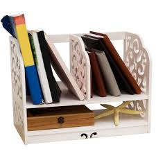 Office Desk Organizers by Online Get Cheap Office Desk Shelf Aliexpress Com Alibaba Group