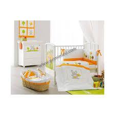 materasso per lettino pali bagnetto cesta piumone pannello coperta e lenzuola per lettino