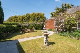 hawthorn cottage u0027 71 lisburn road saintfield for sale at tim