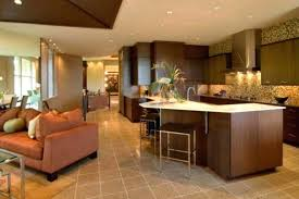 open floor plan kitchen ideas open concept living room dining room kitchen best open floor plan