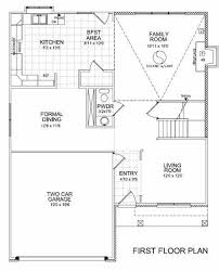 how to make your own floor plan floor plan easy room layout make your own house diagram floor