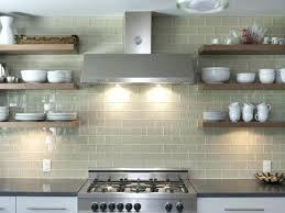 kitchen backsplash stickers self adhesive wall tiles stickable kitchen backsplash