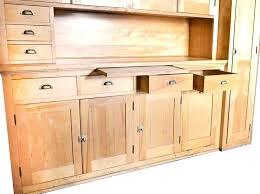 cabinet hardware kitchen 1920s kitchen cabinet hardware kitchen cabinets lowes rootsrocks club
