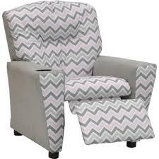 Kid Armchair Kids U0027 Chairs You U0027ll Love Wayfair