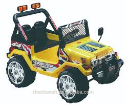 jeep toy battery powered kids jeep battery powered kids jeep suppliers and