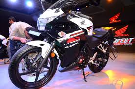 cbr bike price in india honda cbr 250r review specification price in india 1 8 lakhs hybiz