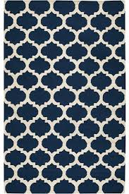 Area Rugs Home Decorators 40 Best Rugs For Living Room Images On Pinterest For The Home