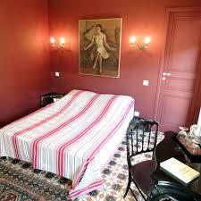 chambres d hotes marseille calanques maison d hôtes dans les calanques de marseille 8e la villa d orient