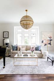 living room modern small living room paintings for living room