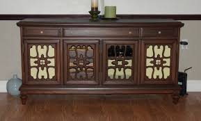 Antique Sideboard For Sale Great Designs Antique Sideboards And Buffets All About Home Design