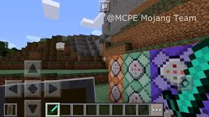 mc pe apk how to minecraft pe 0 18 0 1 1 apk free mcpe