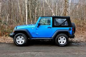 2016 jeep wrangler black bear page 58 u2013 jeep wrangler