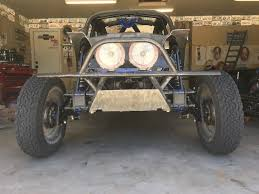 volkswagen beetle race car 1964 volkswagen beetle classic 1964 vw baja bug off road race