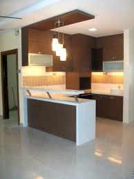 Design Interior Kitchen Small Kitchen Bar Counter Design Interior Design Utah Kzio Co
