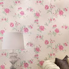 Wallpaper For Bedrooms Aliexpress Com Buy Beibehang American English Newspaper Retro