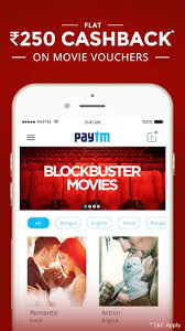buy couple movie ticket voucher and get flat rs 250 instant
