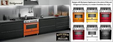 Kitchen Cabinets In Phoenix Phoenix Custom Kitchen Designs With Bertazzoni Appliances