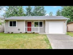 784 sq ft small home with garage in olympia amazing small