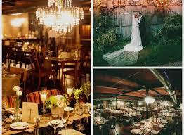 wedding venues chicago best wedding venues chicago weddings the best wedding
