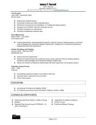 Example Of A College Resume by College Student Resume Sample Uxhandy Com